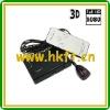HDMI SWITHC 3X1
