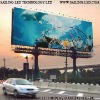 Full Color DIP546 Outdoor LED Screen For Video&TV Display