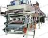 2012 New Double Paper Coating machine