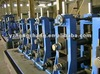 HF pipe Mill of best quality for pipe production line