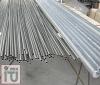 ASTM B337 titanium tube