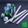 High quanlity welding wire Tin solder wire