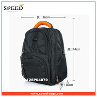 1680D Backpack Laptop Bags