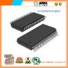 Capacitors SN74LVCH16245ADLR