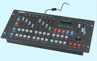 USB Disco 512 DMX controller