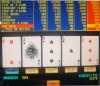 Gambling Game Poker gambling board