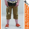 2013 new arrival fashion new boy jeans cheap (HY7399)