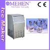Ice Maker ( Factory Direct Sale)