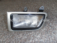 Toyota Noah CR40 Spasio 96-98 Fog Lamp/light