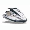 1000cc 4-stroke upright 20-valve Jet ski