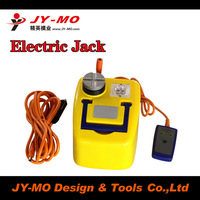12Volt hydraulic jack / electric car jack