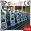 SP-140 ERW Pipe Mill (SinoPower Industrial Group)