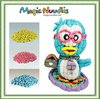 Educational Handicraft 2000 American Kindergardens Toy China Wholesale 5 Patents ASTM & EN71 & OECD208