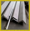 galvanized angle steel