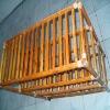 Household Storage unit-wood shelf GH-7456