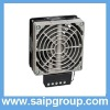 2012 new semiconductor industrial heater