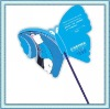 2012 new promotional advertisement fan
