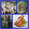 Top Quality Chicken Slaughtering Machine