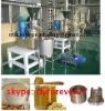 industrial peanut butter grinding mill 0086-15838257928
