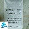 Titanium Dioxide Anatase JHA101