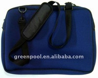Durable business laptop bags