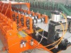 Auto Cold Roll Forming Machine