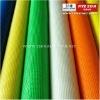 Alkali Resistant Fiberglass Mesh (ISO 9001:2008,factory price)