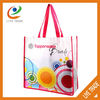 2012 New Design Non woven Bag