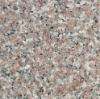 Anxi Red granite G635