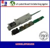 Professional design The South America adsl splitter