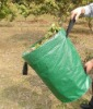 Heavy Duty Garden Bag(20204)