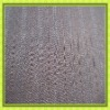 300d*300d 100% polyester yarn dyed jacquard fabric for uniform