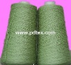 16nm/2 100% wool yarn