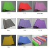 TPE exercise mat