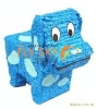 wholesale Pinatas for party decoration and celebration