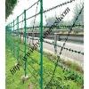Wall Razor Barbed Wire