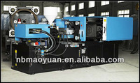 Plastic Injection Machine (Item No. HYF1100)