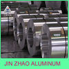 1050-H14 aluminum tapes/strips/belts/ with a veriety of specifications
