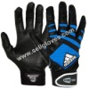 Sheep Skin Batting Gloves