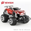 1:18 4Function Radio Control Cross Country Car