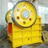 Jaw Crusher for Sale with High Casting Quality