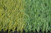 2012 hot sale artificial sport turf for soccer