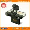 new developed unique full HD car dvr black box