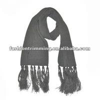 Fashion warm wool scarves