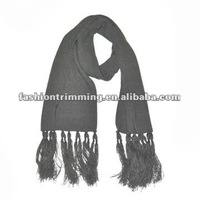 Fashion warm wool scarves