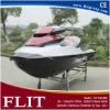 FLIT sunseeker good waterproof marine motor sky 1500cc