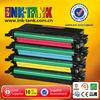 Compatible samsung color toner cartridge CLT508