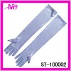 Wholesale Classical Wedding Bridal Gloves and ladies party gloves