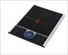 induction cooker XY-B7