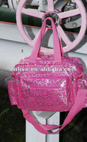 2012 fashion design handbags CA1011